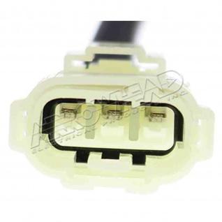 Regler KTM Voltage Regler/Rectifier KTM 250 350 450 505 SX-F 450 SMR 450 XC-F 7211034000 77311034000