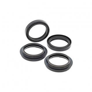 Fork Seal & Dust Seal Kit Beta Honda, Kawasaki, Suzuki, Yamaha, Victory 43x55x9, 5