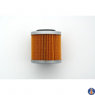 TWIN AIR Oilfilter Husqvarna TC TE SM 250 410 450 510 610 630