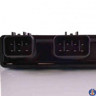 RM02040 CDI High Performance Box Yamaha YFM 350 Warrior 97-01 OEM 3gd-85540-40-00