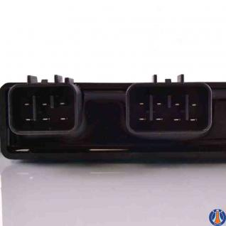 Rm02046 Cdi Box High Power For Yamaha Yfm 660 R 04-05 Oem 5lp-85540-30-00 - Vorschau 1