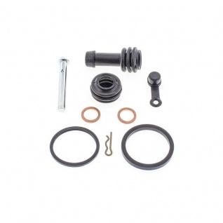 Caliper Rebuild Kit - Front Suzuki DR-Z125 03-11, DR-Z125L 03-16, RM80 96-01, RM85 02-04, RM85L 03-04