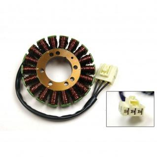 Lichtmaschine Generator Honda: CBR1000RR 04-07 SC57 OEM 31120-MEL-013 31120-MEL-305 31120-MEL-D21