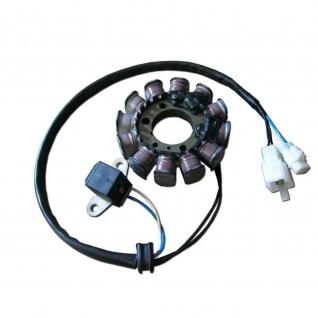 Lichtmaschine Husqvarna TC TE TXC 250 TC TE TXC 310 8000H2296 8000H7234