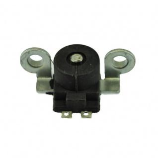 Pick-up Coil Yamaha YFZ 450 04-18 5TG-81410-00-00 5TG-81410-01-00 5TG-81410-02-00 5TG-81410-03-00