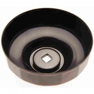Filterdurchmesser 67 mm, SUZUKI 3/8 Antrieb
