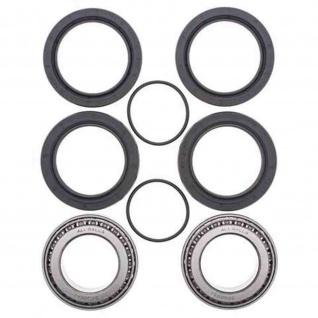 Wheel Bearing Kit Rear Polaris Outlaw 450 08-10, Outlaw 525 S 08-10, Predator 500 04-07