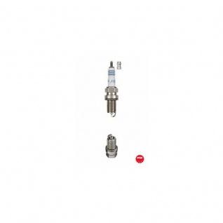 NGK1498 LPG/CNG Spezial Zündkerzen Gasbetrieb LPG / CNG LPG3 Laser Line 3