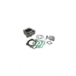 Zylinderkit ø 76 250cc Standard Bore KTM EXC-F 250 SX-F 250 XCF-W 250 06-13