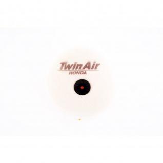 Twin Air Airfililter Honda CR 125 R (1986-1986) - Vorschau 3