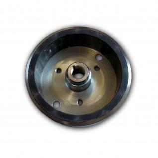 Rotor für Kawasaki Z1000 GPZ 1100 Z1100 KZ1100 OEM 21007-1036