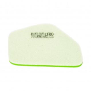 HFA5008DS Luftfilter Kymco 50 Fever ZX 50 KB / K12 Scouty 00163892