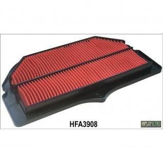 HFA3908 Luftfilter Suzuki GSX-R600 GSX-R750 GSX-R1000 13780-35F00