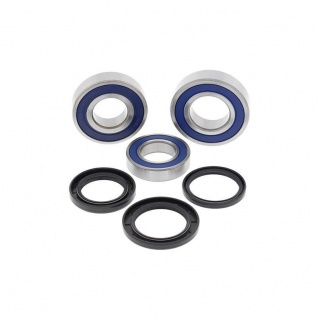 Wheel Bearing Kit Rear Yamaha YZF-R1 15-16, YZF-R1M 15-16