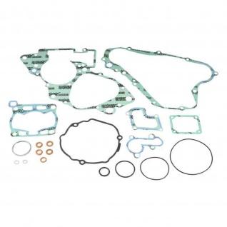 Complete gaskets kit / Motordichtsatz komplett Suzuki RM 85 02/15 1140203810