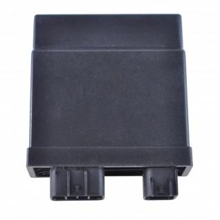 CDI High Performance Box YAMAHA YFZ450 04-08 YFZ 450 X OEM 5TG-85540-00-00 5TG-85540-10-00