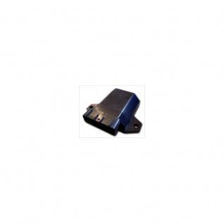 CDI Unit Digital Husqvarna CR 125 98 - 06 OEM 800083087