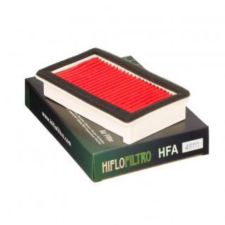 HFA4608 Luftfilter Yamaha XT600 XTZ 660 Tenere OEM 3TB-14451-00 3TB-14451-01 3TB-14451-02 3YF-14451-00