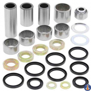 Linkage Brg - Seal Kit Honda CR125R 96, CR250R 96