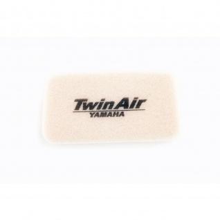 Twin Air Airfililter Yamaha PW 80 91-07 4BC-14451-00-00