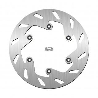 Bremsscheibe NG 0129 220 mm, starr (FXD)