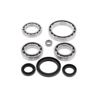 Differential Bearing and Seal Kit Front Yamaha 450 RHINO 06-09, 660 RHINO 04-07, YFM450 Grizzly IRS 07, YFM450 Kodiak 03-06, YFM660 Grizzly 02-08