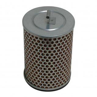 MIW Luftfilter H1188 Honda CB 500 94-02 17230-MY9-000