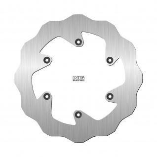 Bremsscheibe NG 0129XSP 220 mm