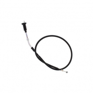 Control Cable, Clutch / Kupplungszug Kawasaki KLX450R 08-09