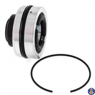 Rear Shock Seal Head Kit Husaberg 390FE 10-11, 450FC 03-05, 450FE 04-11, 450FE-E 03, 450FS-C 03-06, 450FS-E 03-08, 450FX 10-11, 450FX-E 03, 550FE 07-08, 550FS-E 07, 570FE 09-11, 570FS 10-11, 650FC 04-05, 650FE 04-08, 650FS-C 04-08, 650FS-E 04-08, FE250 13