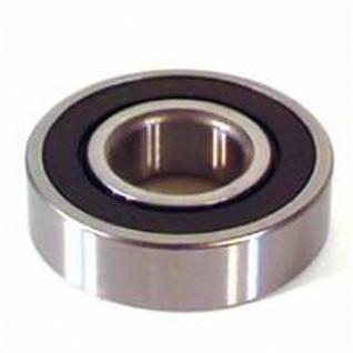Pin 15-20-41.8 (type 1) - Vorschau 2