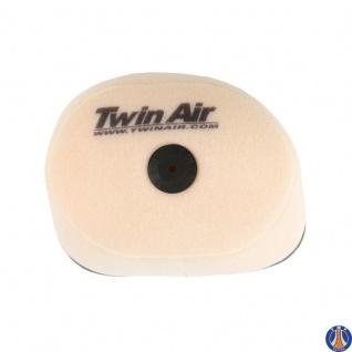 Twin Air Airfililter (FR) Sherco Enduro 450 04-11 End. 250 06-11