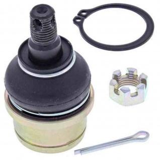 Ball Joint Kit Honda TRX 350 400 420 450 500 650 Rincon 680 Rincon Pioneer 1000