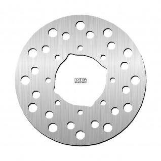 Bremsscheibe NG 0047 149 mm, starr (FXD)