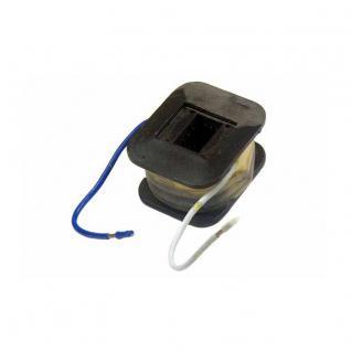 Ignition Coil Honda: CB400N, CX500A, CX500B, FT500, RD125LC, RS250 (electric start), XR600 (86 on), XL600RM