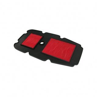MIW Luftfilter H1206 Honda XLV650 Transalp RD10 RD11 01-07 17210-MCB-610 17210-MCB-960