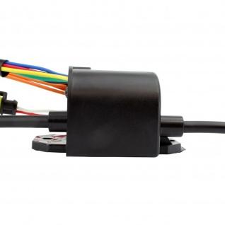Cdi Box Calibration Module For 2-cyl Ski-doo Rer Skandic / Gsx Gtx / Mx Z / Summit 550 550f 2003-2011 | Ecu Ecm - Vorschau 3