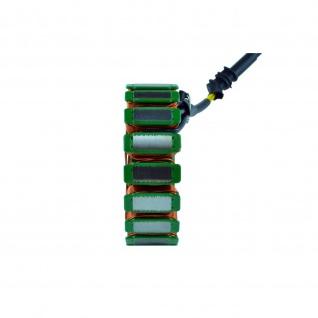 Generator Stator Honda VFR 750 Interceptor VFR750 90-93 31120-MT4-004 - Vorschau 5