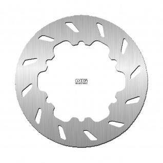 Bremsscheibe NG 0136 230 mm, starr (FXD)