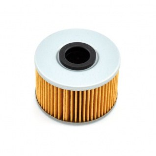 Ölfilter MIW H1018