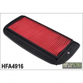 HFA4916 Luftfilter Yamaha YZF-R1 02-03 5PW-14451-00