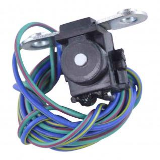 Pick Up Coil 250 ohms Honda TRX 400 Sportrax EX TRX 400 X 99-14 31120-HN1-000 31120-HN1-003 31120-HN1-A40 31120-HN1-A41