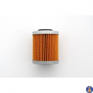 TWIN AIR Oilfilter KTM (2nd) EXC/SX/MXC/SMR/SXS/ATV