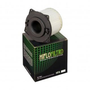 HFA3603 Luftfilter Suzuki GSX 600 GSX 1100 88-96 13780-19C00 13780-48B10