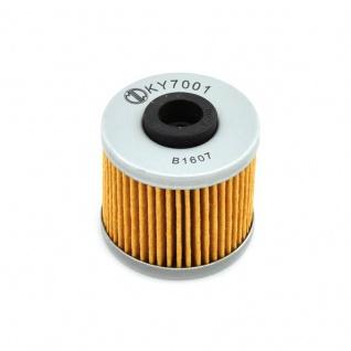 Ölfilter MIW KY7001