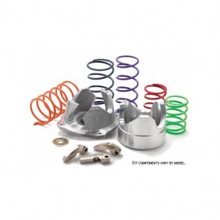 Variomatik Tuning Sport Utility Clutch Kit - Stock Tires - Polaris 500 Sportsman HO Carb 4x4 (Non EBS) 2006/08-12