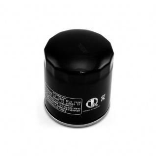 Ölfilter MIW MG20001