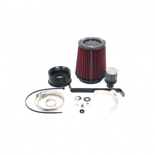 K&N 57i Performance Kit VW Beetle 1.8L L4