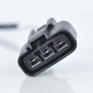 Stator Yamaha YZF R1 02 - 03 5PW-81410-00-00 5PW-81410-01-00
