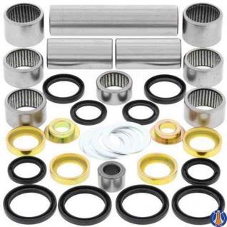 Linkage Brg - Seal Kit Yamaha WR250F 07-14, WR450F 07-15, YZ250F 06-08, YZ450F 06-08